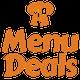 menu Deals
